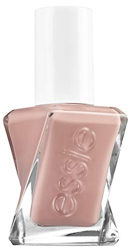 Essie Smalto Gel Couture n. 512 tailor-made with love, Nude, 13,5 ml