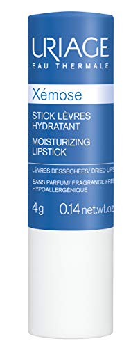 Uriage Xemose Stick Labbra Idratante - 4 g