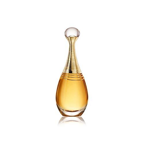 Christian Dior J'Adore Infinitissime Eau de Parfum Donna, 50 ml