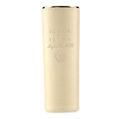 Acqua di Parma Magnolia Nobile EdP Pocket spray 20ml (ricaricabili)