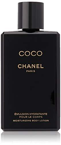 Coco Body Lotion 200 ml Lozione Corpo Donna