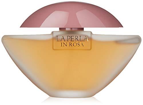 La perla in rosa Eau de Parfum