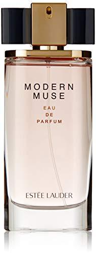 Estee Lauder Modern Muse Eau de Parfum, Donna, 100 ml