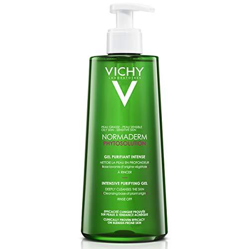 L'Orealvichy Gel Detergente Viso - 400 Ml