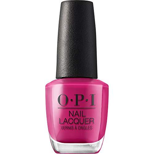 OPI Nail Lacquer Smalto Hurry-Juku Get This Color - 15 ml