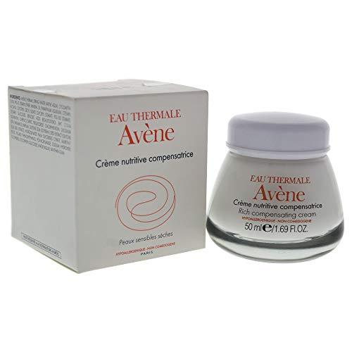Avene Crema Nutritiva Compensatrice - 50 ml