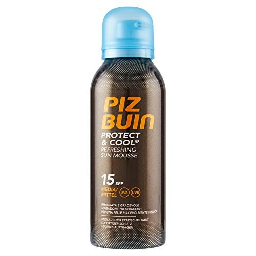 Piz Buin Spray - 150 g