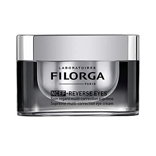Filorga Ncef Reverse Eyes - 15 Ml