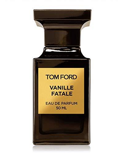 Tom Ford Tft6Gl01 Eau De Parfum - 50 Ml