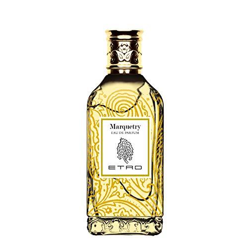 Etro Marquetry Eau De Parfum Spray, 100 ml
