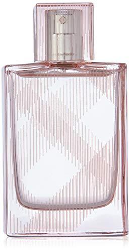 Burberry Brit Sheer Women Eau de Toilette Spray 50 ml