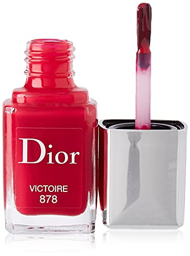 Dior Vernis Vistorie Esmalte De Uñas 878 138Ml