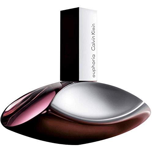 CK Euphoria, profumo, vaporizzatore, 100 ml