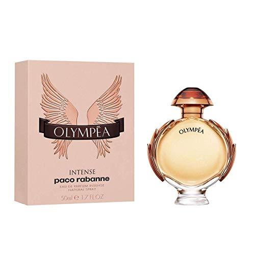 Olympea Intense Edp Vapo 50ml