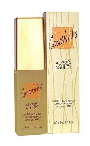 Alyssa Ashley Profumo - 50 ml