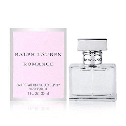 Ralph Lauren Romance, Eau de Parfum da donna, 30 ml