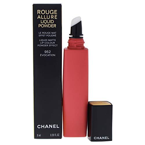 Chanel Rossetto Liquido - 9 Ml