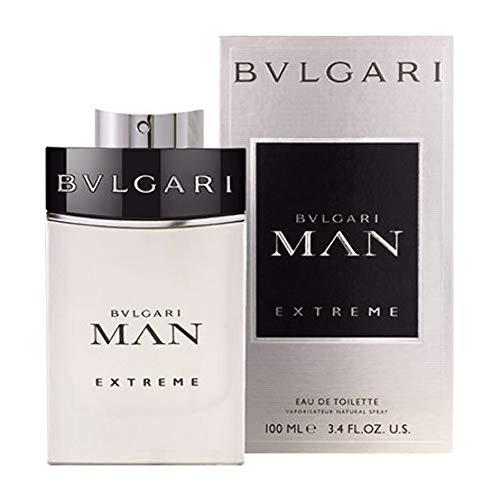 Bvlgari Eau Fraiche - 235 ml