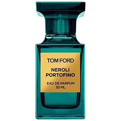 Tom Ford Neroli Portofino, Eau de Parfum 50ml by Tom Ford