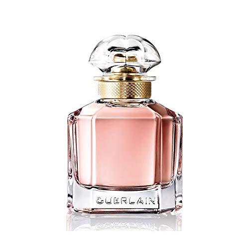Guerlain Mon Guerlain Eau de Parfum Spray, 50ml