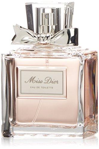 DIOR - Miss Dior edt 100 ml