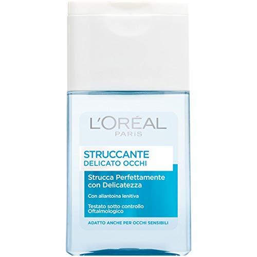 L'Oréal Paris Struccante Occhi Delicato 125 ml