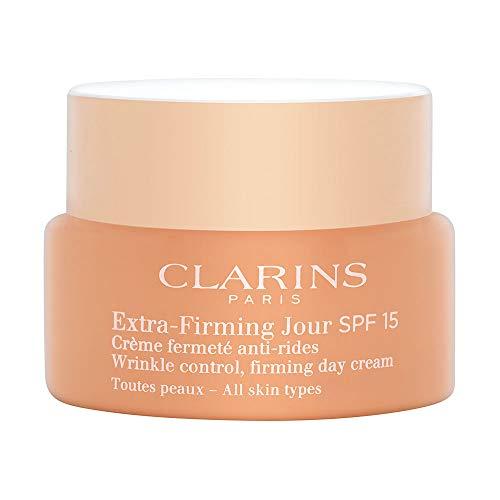 Clarins Extra Firming Jour Crème Fermeté Anti-Rides Tp - 50 ml