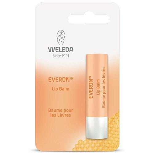 Weleda Everon Lip Care Stick Labiale 4.8 g
