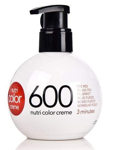 Revlon Nutri color creme rosso f.