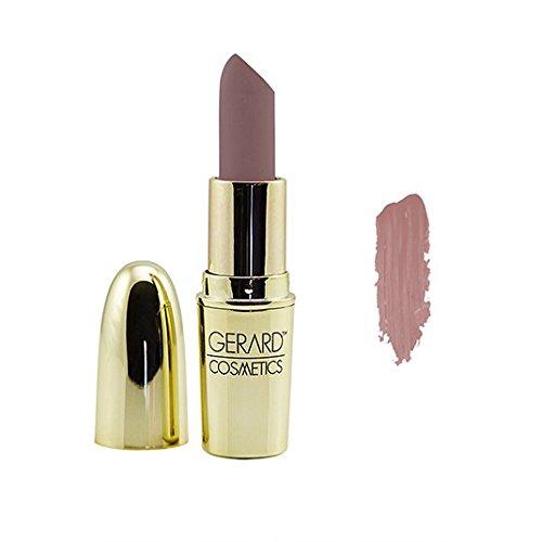 Gerard Cosmetics Lip Stick Undergound Lipstick by Gerard Cosmetics