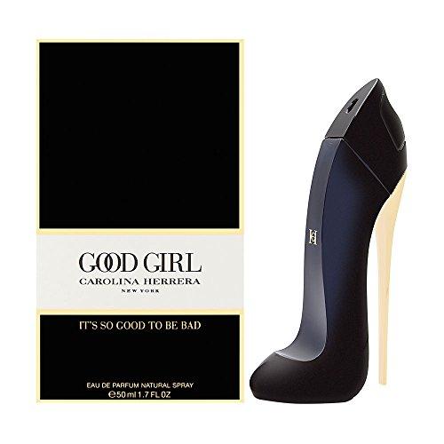 Carolina Herrera Good Girl Profumo - 50 ml