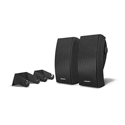 Bose® Diffusori da esterno FreeSpace 251