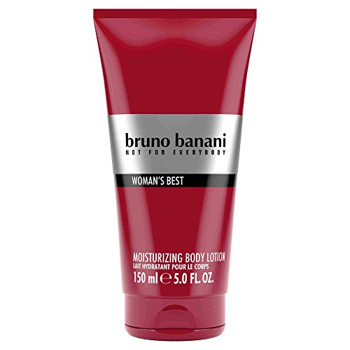 Bruno Banani, Woman's Best