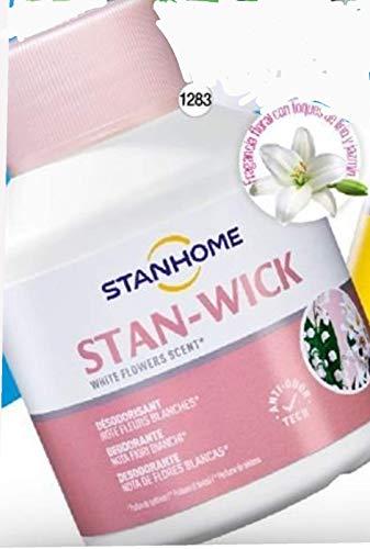 STAN-WICK STANHOME NUVOLA DI FIORI