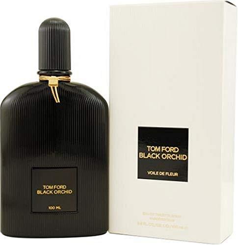 Tom Ford Black Orchid Voile De Fleur Eau De Toilette