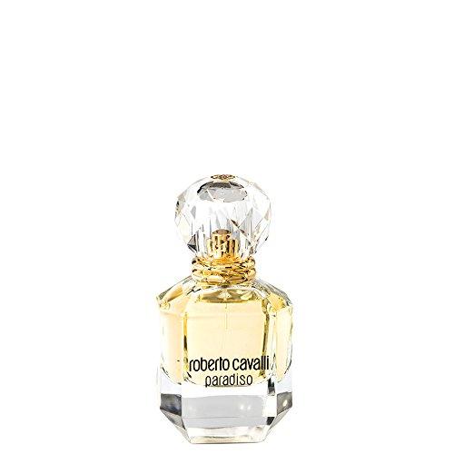 Roberto Cavalli Paradiso Eau de Parfum Donna
