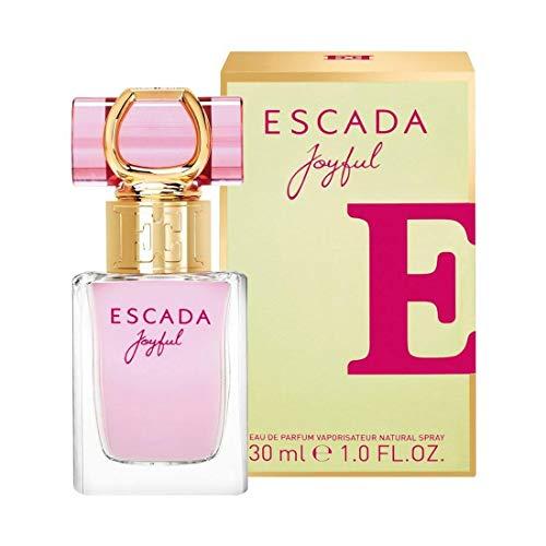 Escada, Joyful, Eau de Parfum da donna, 30 ml