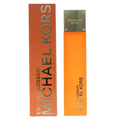 Michael Kors Eau Fraiche - 30 ml