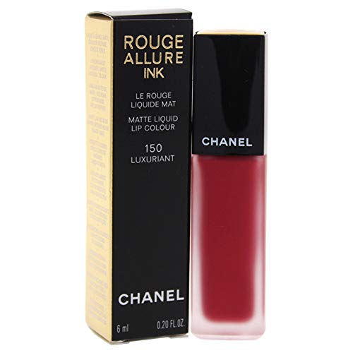 Chanel Rouge Allure Rossetto, #150Luxuriant - 6 ml