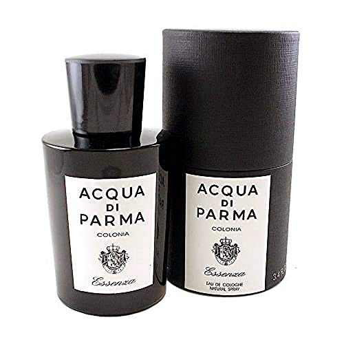Acqua di Parma Colonia Essenza Eau de cologne 100 ml uomo