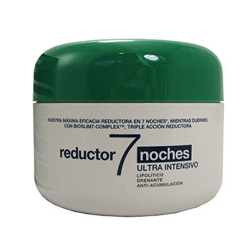 Somatoline Cosmetic Snellente 7 Notti Crema - 250 ml
