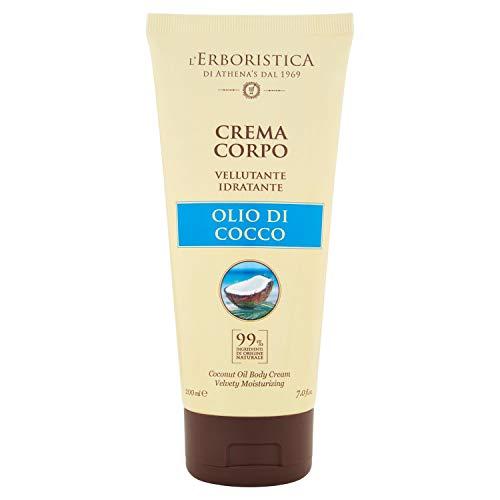 Crema Corpo 'Cocco ' 200 ml
