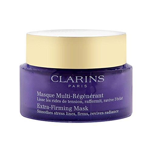 Clarins Multi Rigenerante Maschera per il Viso - 75 ml