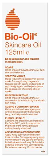 Bio-Oil, Olio Corpo Specialist Skincare - 125 ml.