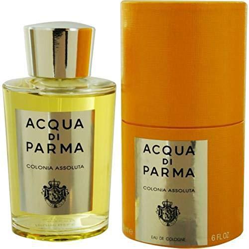 Acqua di Parma E475176 Eau De Cologne - 180 Ml