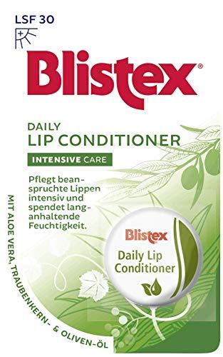 Blistex Blistex Balsamo Labial - 10 Gr