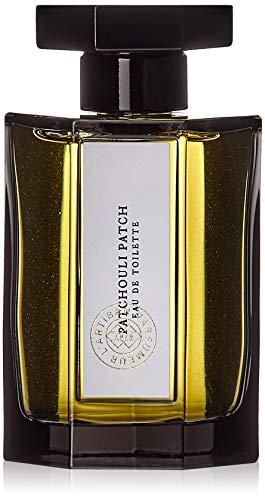 L'Artisan Parfumeur Patchouli Patch Acqua di Colonia, Donna - 100 ml