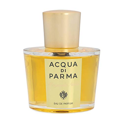 Magnolia Nobile Eau de Parfum 100 ml Spray Donna