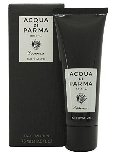 Acqua Di Parma Essenza Emulsione Viso 75ml