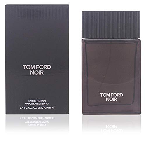 Tom Ford 55291 Acqua di Colonia